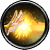 Blinding Attraction Task Icon