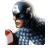 Captain America-B 1 Icon