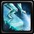 File:Iceman-Ice Capades.png