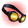 File:Spider Society Goggles.png