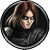 File:Winter Soldier Task Icon.png