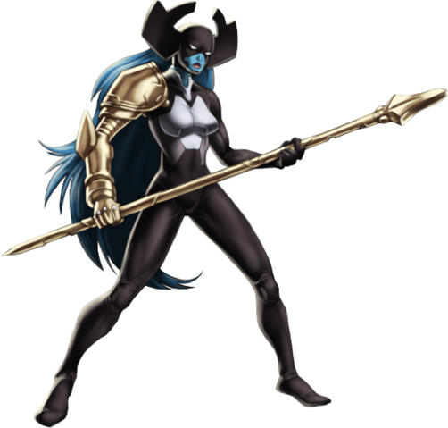 File:Proxima Midnight-iOS.png
