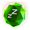 File:A-Iso Green 010.png