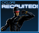 File:Cyclops Recruited Old.png