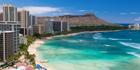 RO-Honolulu, U.S.
