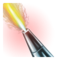 Thermite Torch