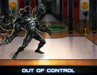 File:Agent Venom Out of Control.jpg