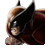 Dark Wolverine Icon.png