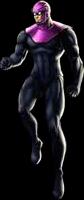 Prime Sentinel
