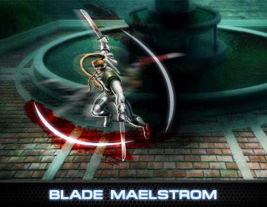 File:Shatterstar Level 1 Ability.jpg