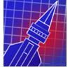 File:Blueprint Attilan Cudgel.png