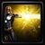 File:Richard Rider-Nova Blast.png