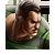 Sandman Icon 1.png