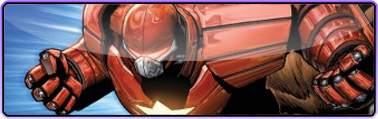 File:Daily Mission - Crimson Dynamo.png