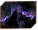 File:Iso-8 Marvel XP Sidebar.png