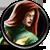 Phoenix 1 Task Icon