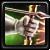 Taskmaster-Trick Shot (Tactician)