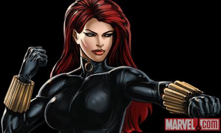 File:Black Widow (Version 1) Dialogue.png