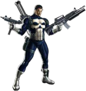 Punisher-Classic
