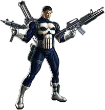 File:Punisher-Classic.png