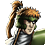 Shatterstar Icon 1.png
