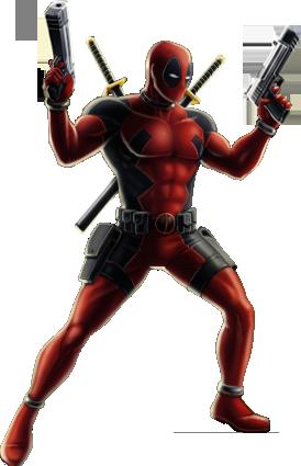 File:Deadpool-Classic-iOS.png