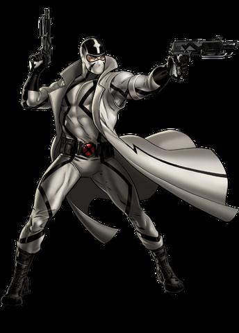 File:Fantomex Marvel XP.png