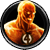 Human Torch 1 Task Icon