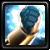 File:Nova-Nova Punches.png