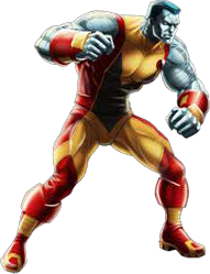 File:Colossus-Modern.png
