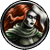File:Famine Task Icon.png