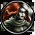 Famine Task Icon