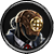 Karn Task Icon