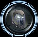 File:MGU Avatar Magneto.png