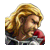 Thor Icon 3.png