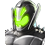 Ultron Mode-C Icon.png