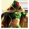 File:Vision Spec Op Reward Icon.png