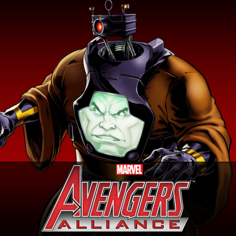 File:Arnim Zola Defeated.png