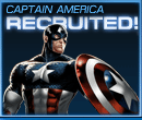 File:Captain America Recruited Old.png