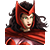 File:Scarlet Witch Icon 1.png
