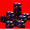 File:Toolbox Lockbox x12.png