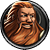 File:Volstagg 1 Task Icon.png