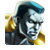 Colossus Icon 3.png