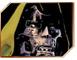 Dr. Doom Marvel XP Sidebar
