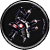 The ANTenna Task Icon