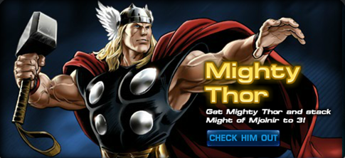 File:NaTMighty Thor.png
