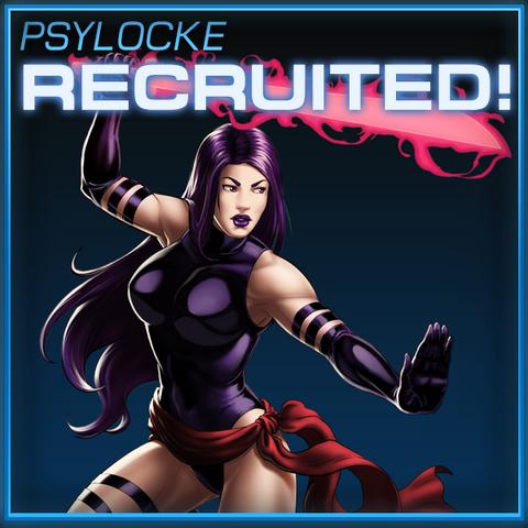 File:Psylocke Recruited.png