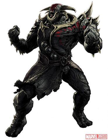 File:Kurse Marvel.com Art.jpg