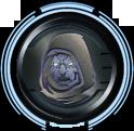 File:MGU Avatar Doom.png