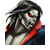 Morbius Icon 1.png